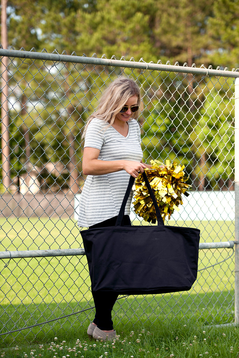 Ultimate Tote