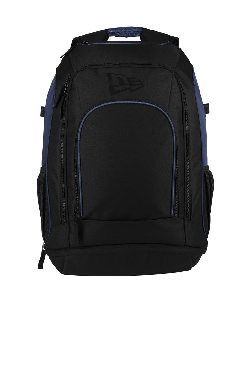 New Era ® Shutout Backpack