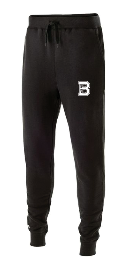 Bell Top Unisex Youth & Adult Jogger