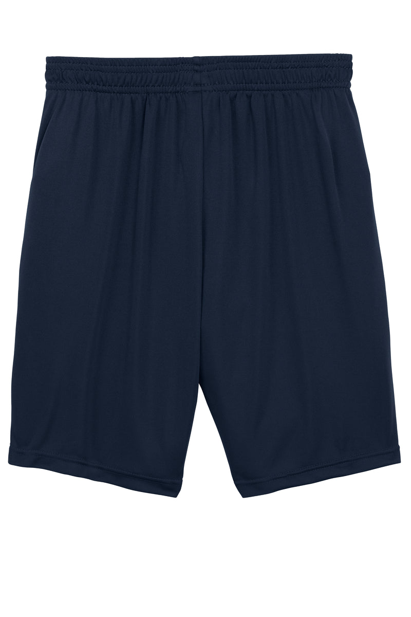Sport-Tek® Youth PosiCharge® Competitor™ Short