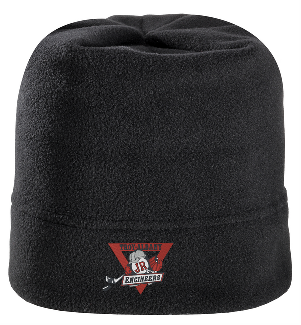 R-Tek Stretch Fleece Beanie.