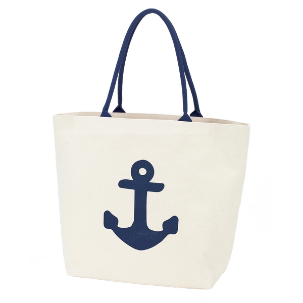 Anchor Canvas