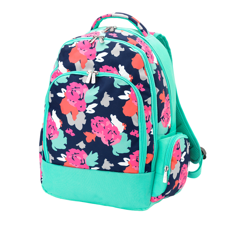 Amelia Backpack