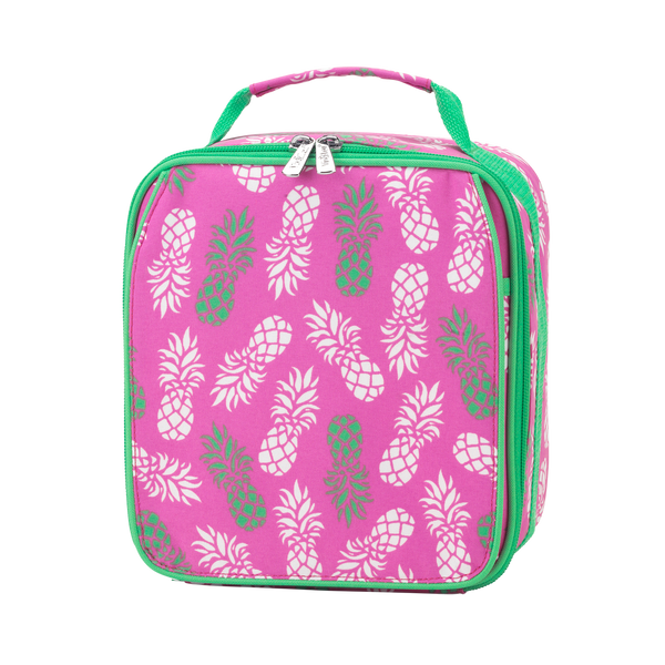 Pineapple of My Eye Lunchbox
