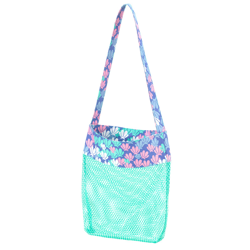 Sea Shell Bag