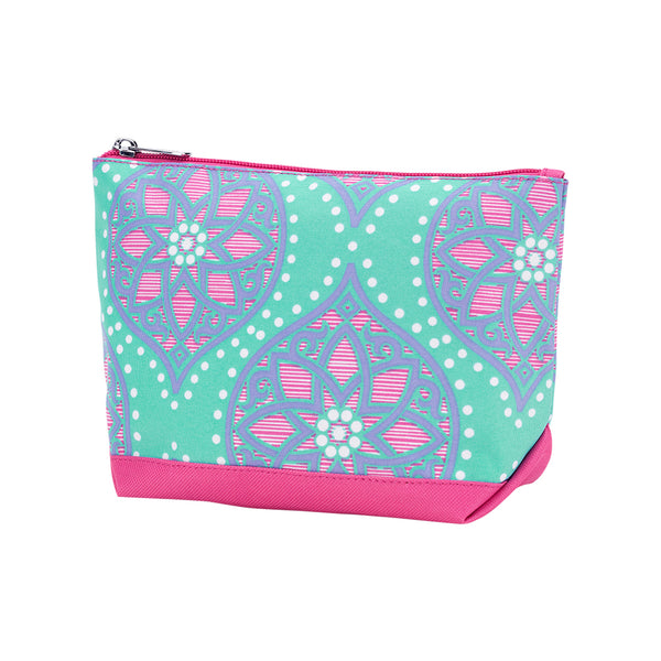 Marlee Cosmetic Bag