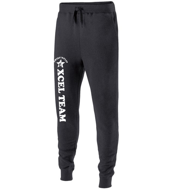 Adult and Youth Unisex Jogger