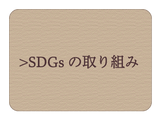 Girls, be Ambitious SDGs取り組み