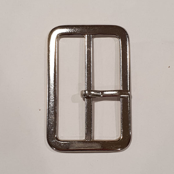 Rectangle Metal Buckle