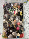 Mixed bag of buttons 3