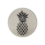 products/metal_pineapple.png