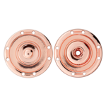 products/metal_snap_rose_gold.png