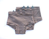 Grey Star Zig Zag Underwear - Wolf Industries