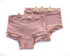 Rose Zig Zag Underwear - Wolf Industries