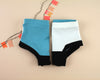Cerulean Pop Underwear - Wolf Industries
