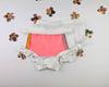 Flamenco Maya Underwear - Wolf Industries