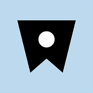 Wolf Industries logo
