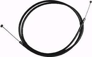 Mercury Throttle Cable