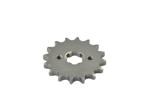 Front Sprocket Mercury (Mk1)
