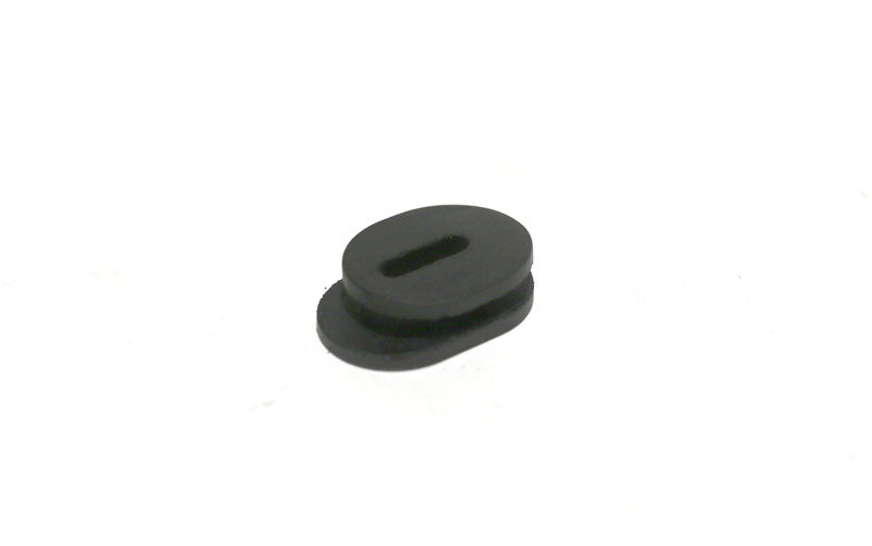 Mercury Rubber Washer for base of side cover