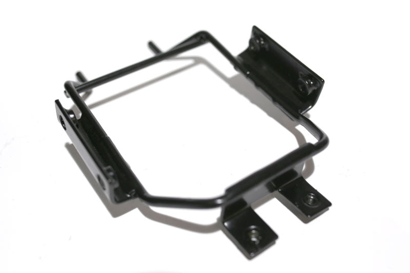 Mercury Headlight Bracket
