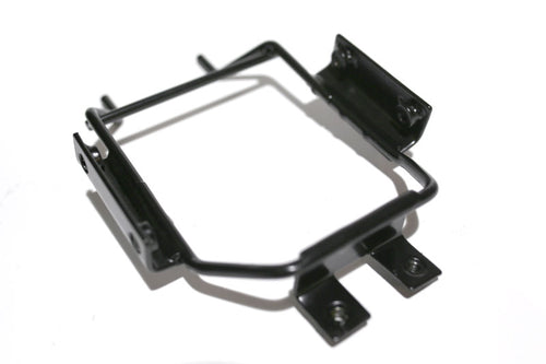 Mercury Headlamp Bracket