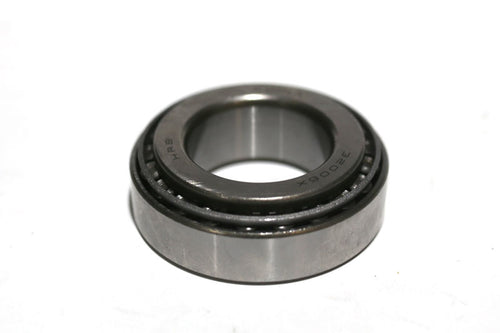 Mercury Steering Bearing Assembly Bottom