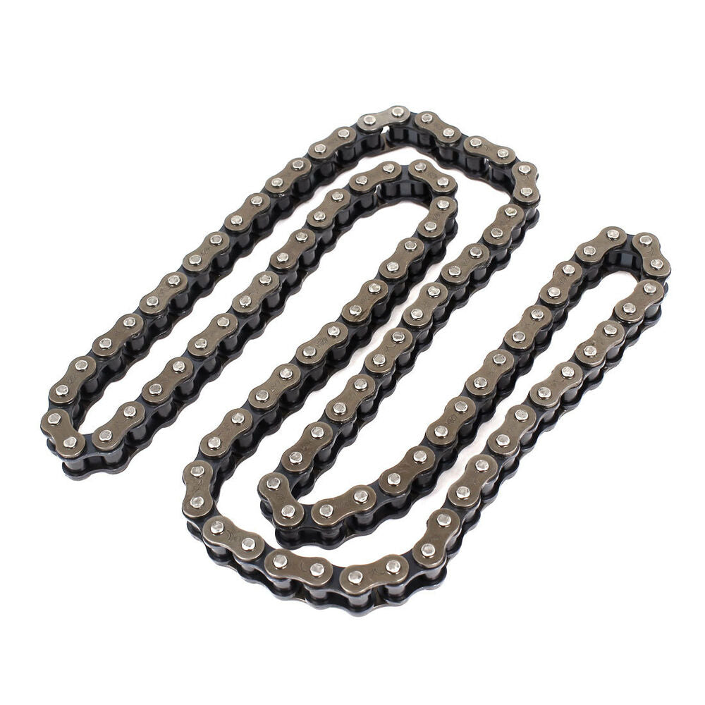 Nemesis 520AX O-Ring Chain