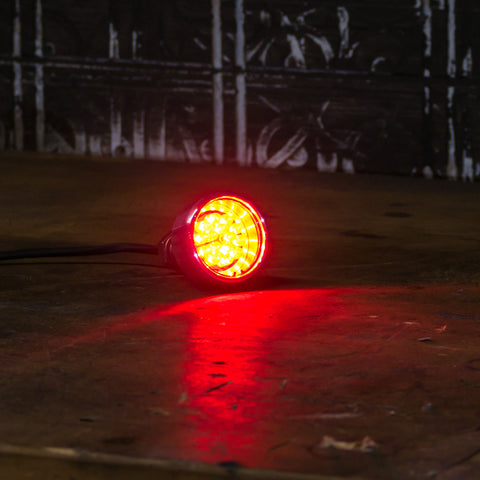 Orbit Mini LED Brake light