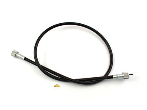 Speedometer Cable Assembly Mercury (Mk1)