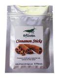 efilwen cinnamon sticks