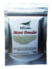 efilwen montmorillonite powder