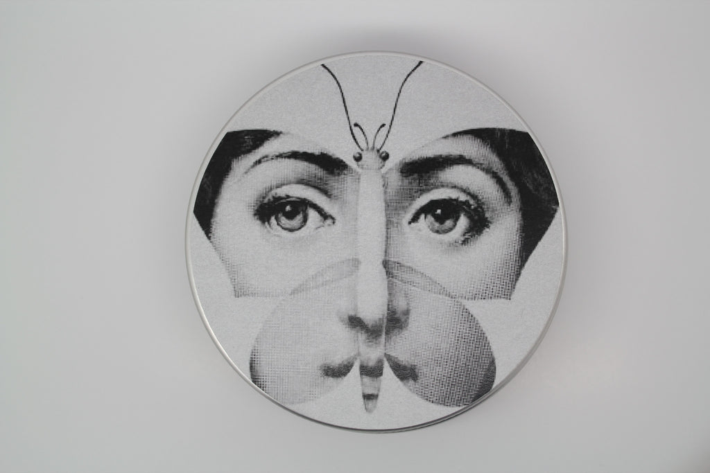 Fornasetti Tin - French Pear