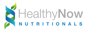 HealthyNow Brands