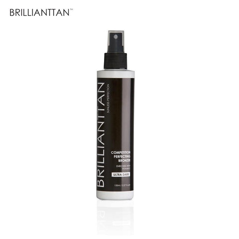 Professional Salon Size Barrier Cream - 500ml