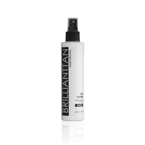 13% Dark Professional Spray Tan Solution 500 ml