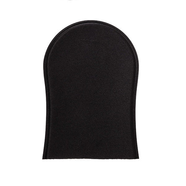 Velour Self Tan Applicator Mitt