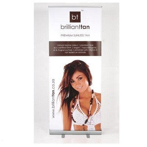 Deluxe - Spray Tan Business Start-up Kit (includes training DVD)