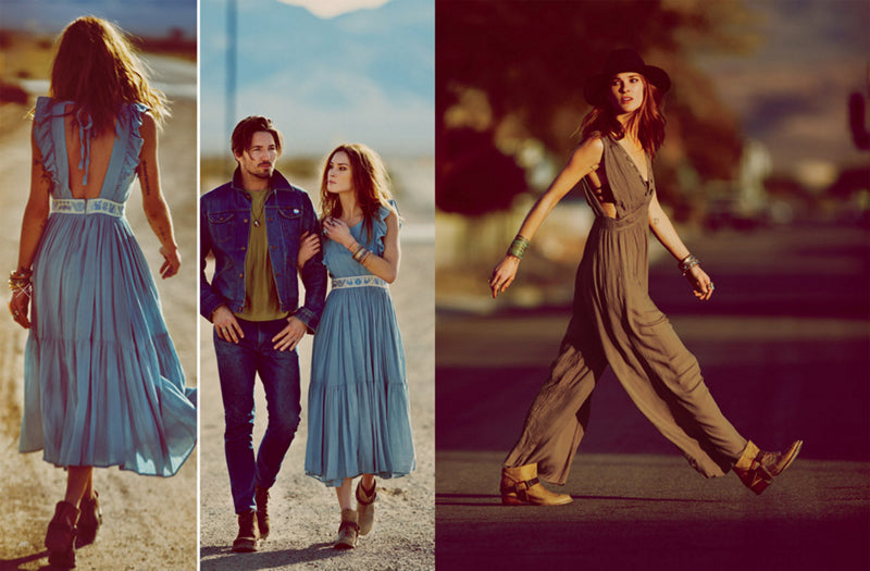 Free-People-Catalog-March-2014-40-41