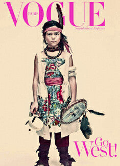 VOGUE_ENFANT_935_03_2013