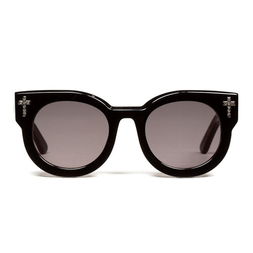 Valley Eyewear | A Dead Coffin Club ZERO | Sunglasses