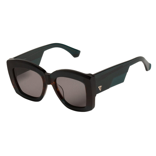 Valley Eyewear | Coltrane | Sunglasses