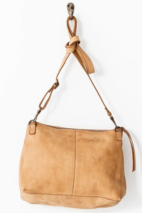 Essentials Pouch Large - Natural