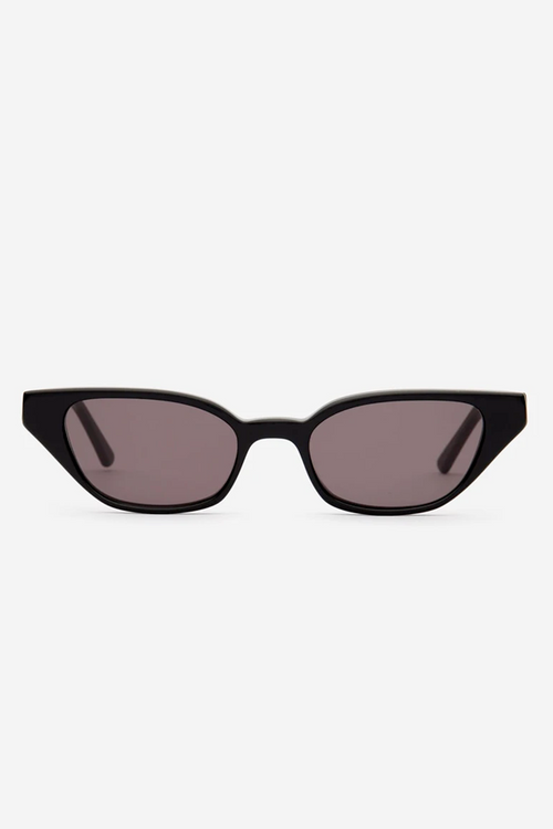 Margaux Sunglasses - Black