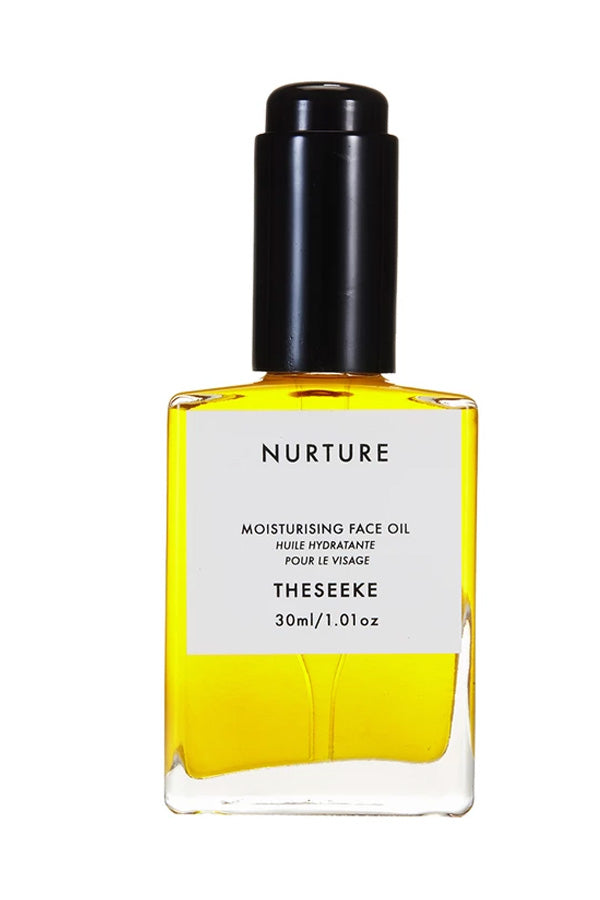 Theseeke | Nurture Elixir 30ml