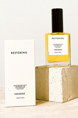Theseeke | Restoring Multi-Use Beauty Oil