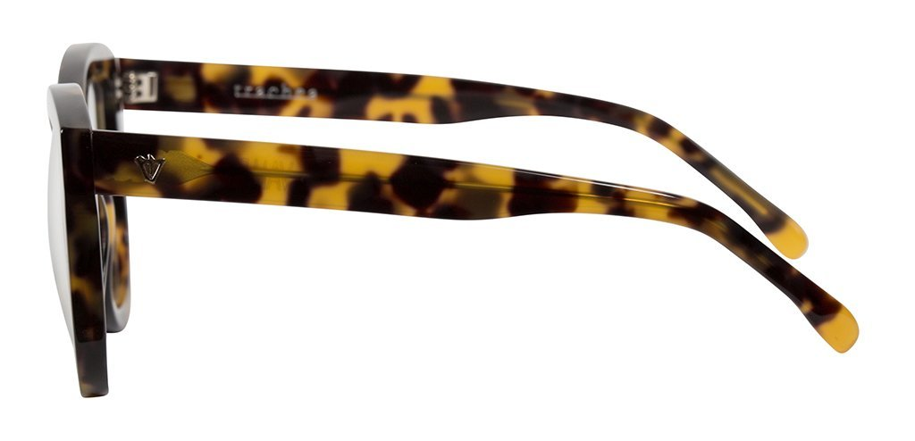 Valley Eyewear | Trachea | Optics