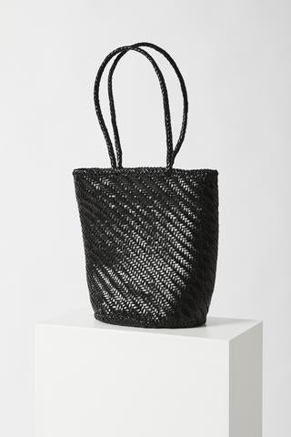 Lume | Velli Bag - Black