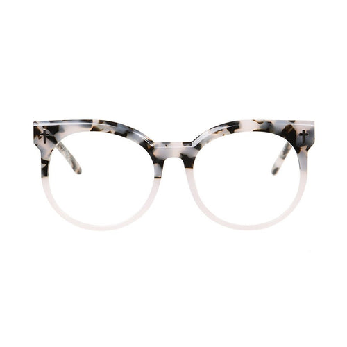 Valley Eyewear | Leeches | Optics