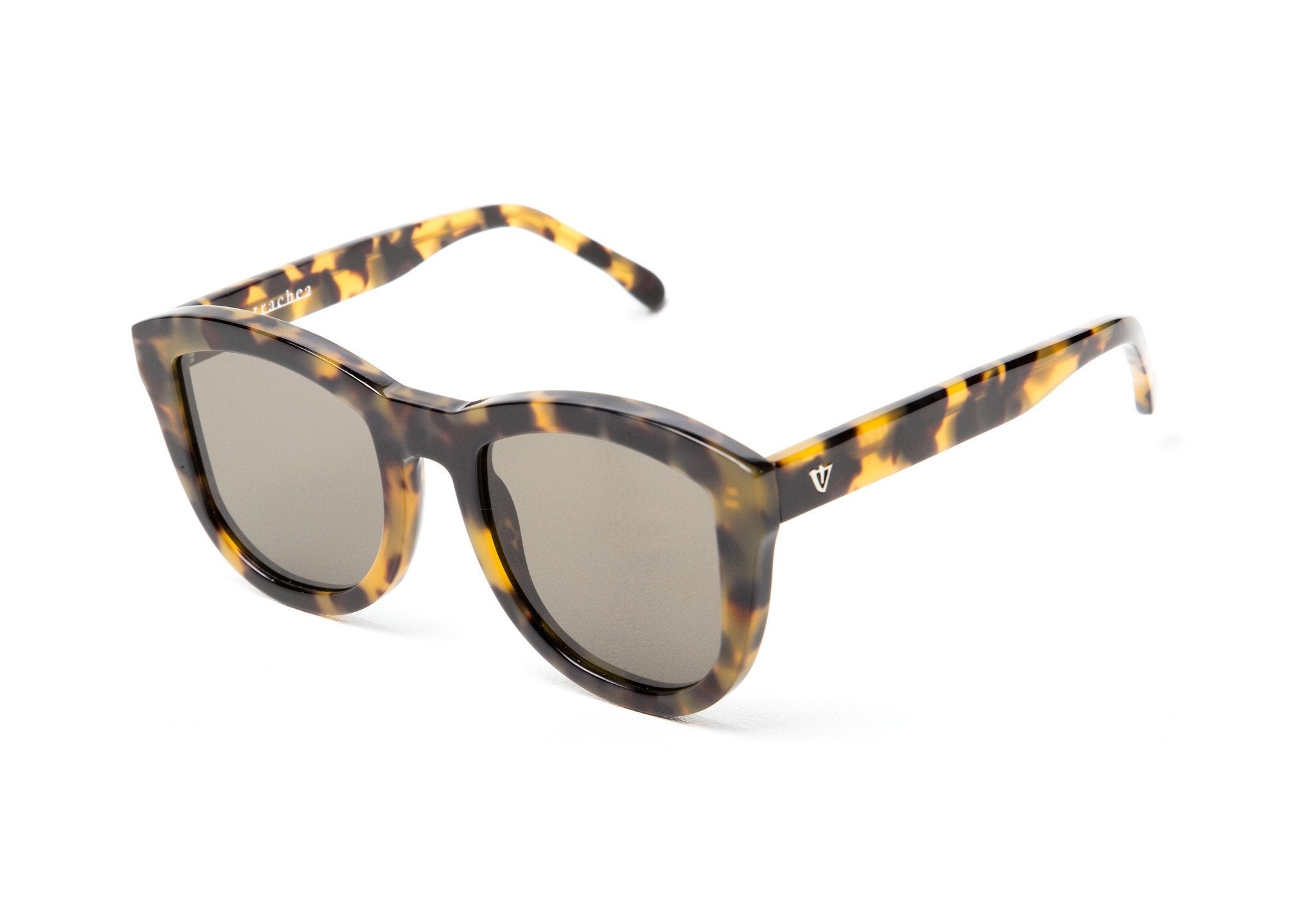Valley Eyewear | Trachea | Sunglasses